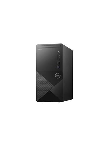 Dell Vostro N800Vd3888Emea01_U 3888Mt İ3-10100 8Gb 256Gb Hdd Ubuntu Renkli
